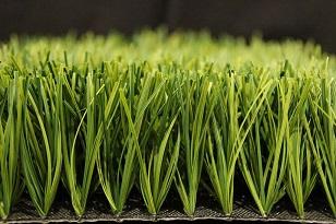 grama sintetica decorativa mercado livre:grama sintética monofilamento considere nossa grama sintética